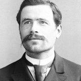 Juan.B