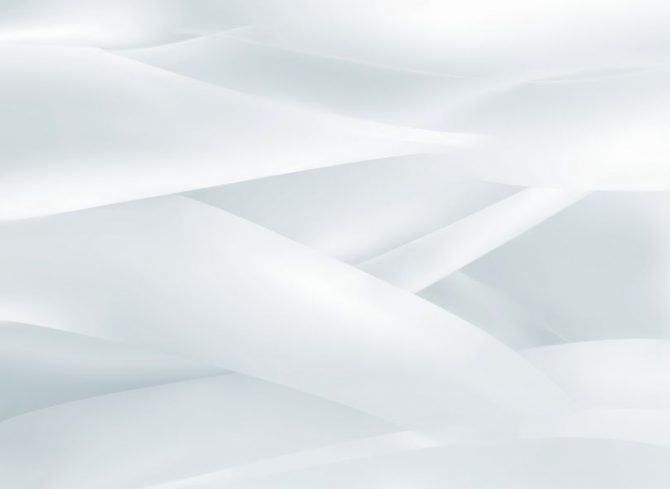 20014959 - abstract white background with smooth lines