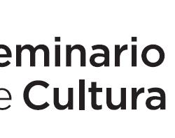 logo_hzontal